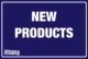 New Products – March 2020