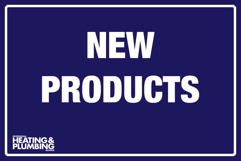 New Products – July/August 2019