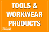 Tools Products – March 2020