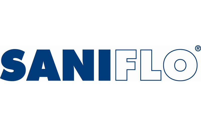 Saniflo launches competition to celebrate 60th anniversary