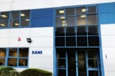 New year, new home for Saniflo