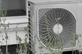 INDUSTRY COMMENT: Reaction to calls for free heat pumps