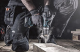 PRODUCT FOCUS: Scruffs work trousers