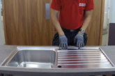 PRODUCT FOCUS: Franke UK Slimfix (with video guide)