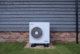 Five steps to specifying and sizing a heat pump