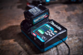PRODUCT FOCUS: Makita XGT 40V Max