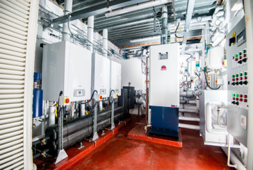 Thinking beyond the boiler on commercial projects