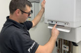 Hybrid heat pump systems: what are the options?
