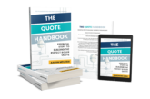 Is it time to rethink your quotations?