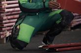 Snickers Workwear | KneeGuard
