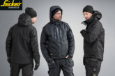 PRODUCT FOCUS: Snickers FlexiWork insulated jackets and trousers