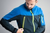 PRODUCT LAUNCH: Snickers stretch workwear