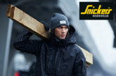 PRODUCT FOCUS: Snickers waterproof workwear