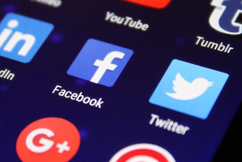 Social media tips for installers