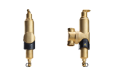 Spirotech goes large with SpiroCombi range extension