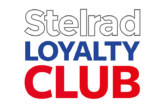 The Stelrad Loyalty Club: what you need to know