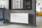 Stelrad | Heavy Duty Deco radiator