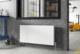 Stelrad | Heavy Duty Deco radiator