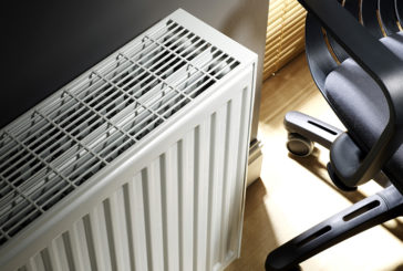 Stelrad releases new CPD – a step towards low carbon heating technology