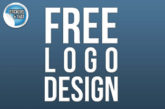 Stickers And That offers free logo design