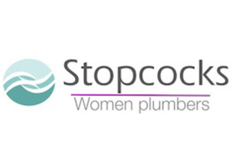Stopcocks Women Plumbers makes life easy for customers
