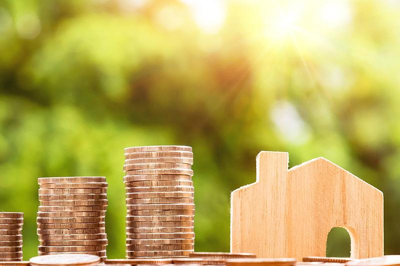 Self Assessment Tax Return FAQs