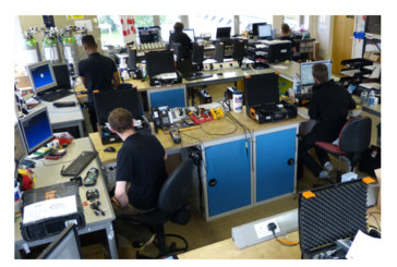 Testo gives gas engineers added value