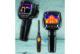 Price promotion on Testo thermal imaging cameras