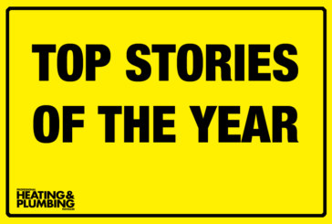 TOP WEB STORIES OF THE YEAR 2019