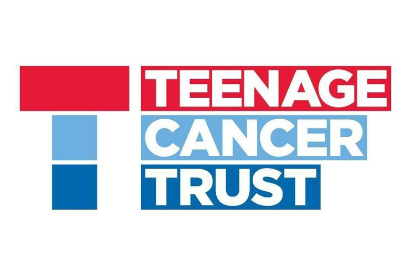 City Plumbing/PTS extends charity partnership with Teenage Cancer Trust