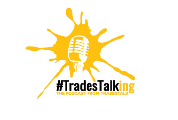 LISTEN: TradesTalking podcast episode 4