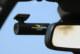 COMPETITION: Win a RoadHawk dash cam!