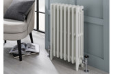 A guide to designer radiator spec