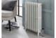 A guide to designer radiator spec