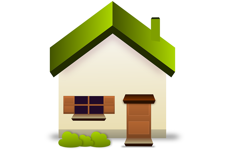 How to become a Green Homes Grant installer