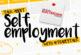 Self-employment: the pros and cons