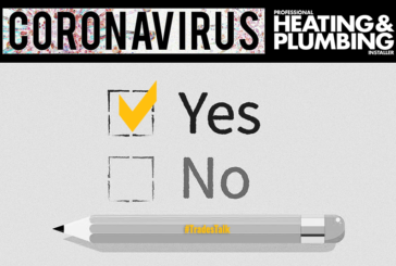 Coronavirus and the trades: Industry survey results