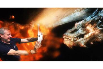 EXCLUSIVE: TubFix vs Dragons' Den