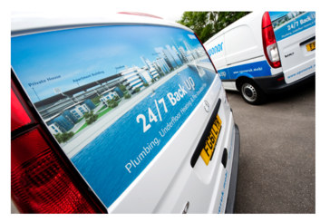 Uponor UK bolsters aftersales service