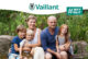 Vaillant's Why Wait campaign returns to TV screens this winter