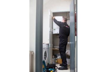 Calor to host installer open day