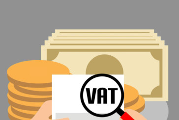"Small businesses ""most vulnerable"" following reverse charge VAT decision"