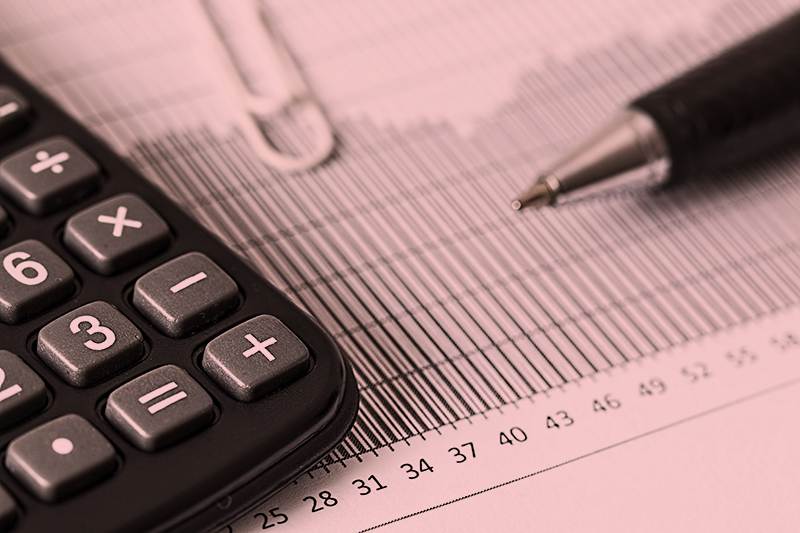 Further delay to reverse charge VAT changes