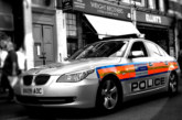 Stolen vehicles and equipment cost businesses more than £16,000 each year