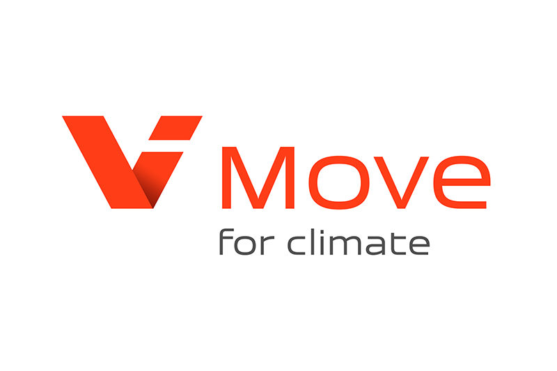 Viessmann asks installers to get moving to plant 100,000 trees