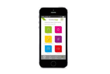 Vokèra launches new App