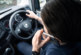 Are you risking losing your driving licence?