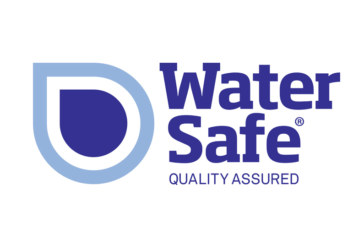 WaterSafe warns homeowners about lead pipe dangers