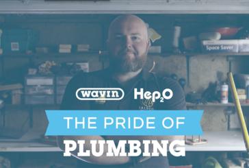 WATCH: Pride of Plumbing | Dan Ford's story