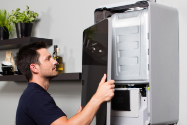 PRODUCT FOCUS: Worcester Bosch Greenstar 8000 Lifestyle